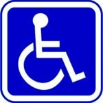 Mozgássérültek autósiskola, jogosítvány