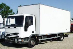Tehergépkocsi teherautó jogosítvány