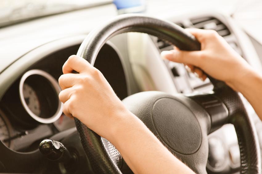 Mi alapján válasszon autósiskolát?