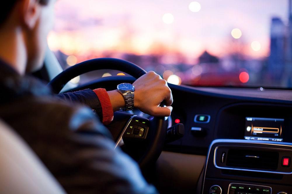 Autósiskola hétvégi vezetés