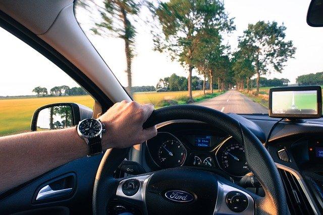 Autósiskola választás